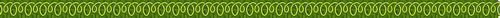 0_98532_dc21e11c_orig