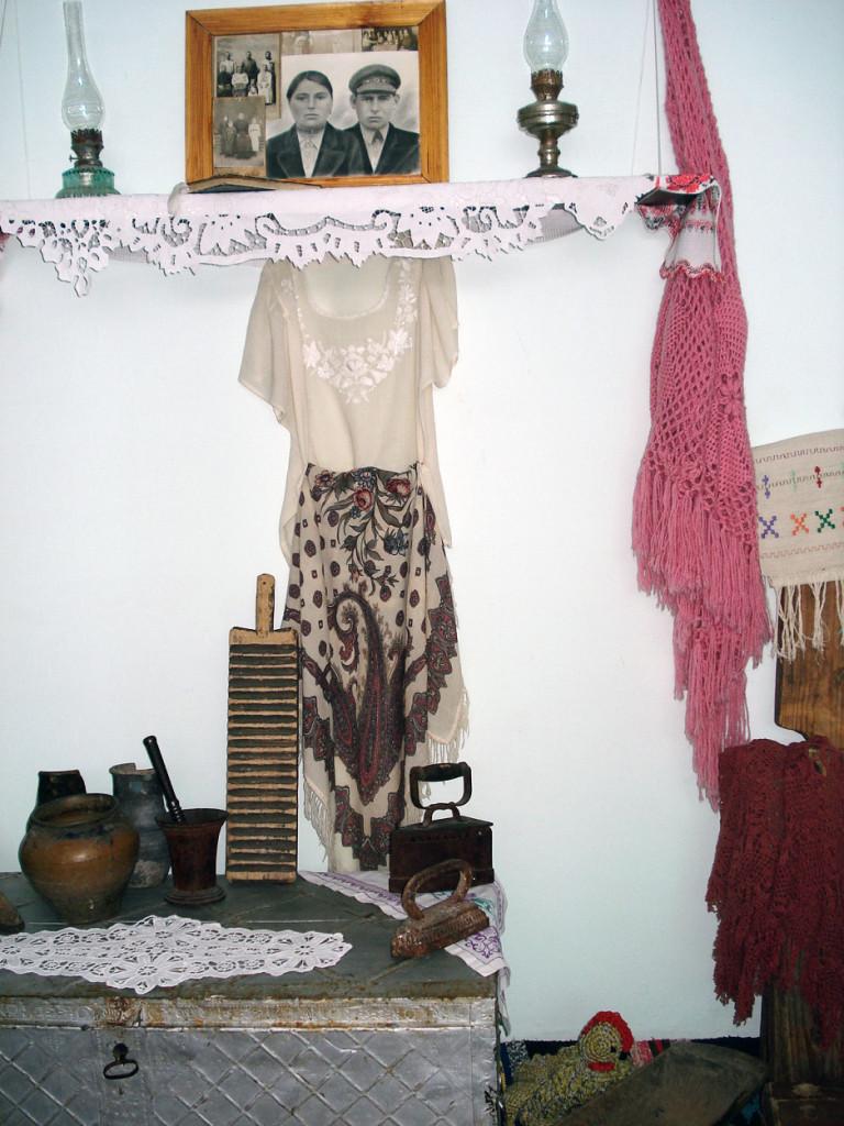 музей34