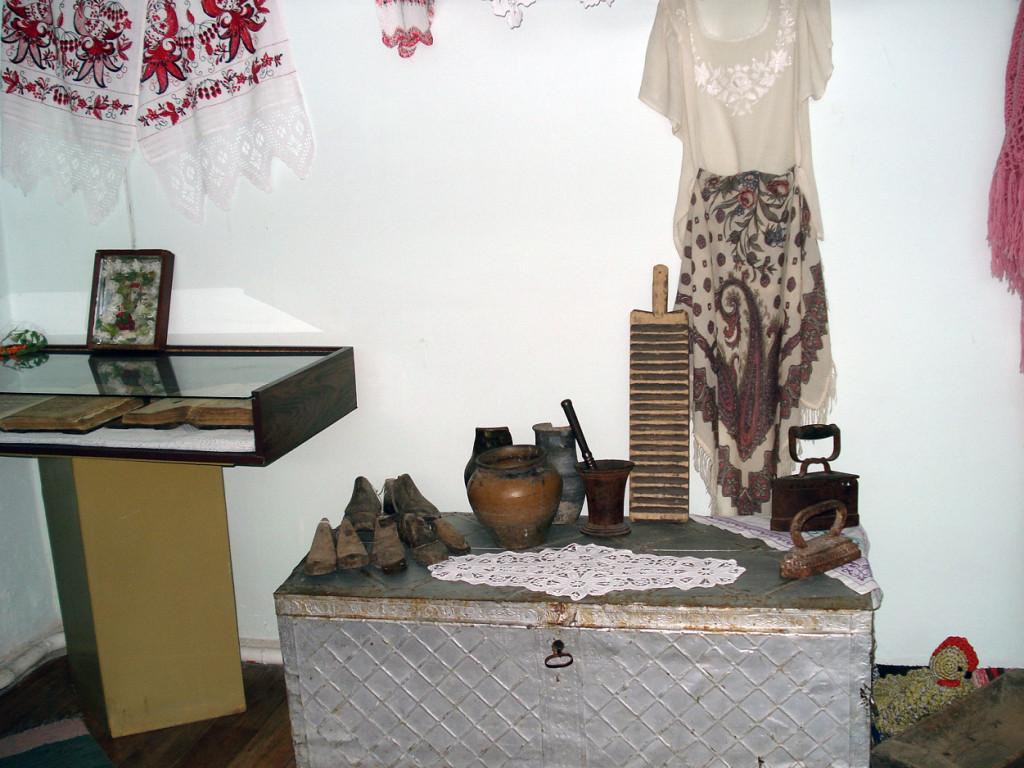 музей35