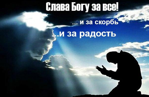 bW_UClqYR3I