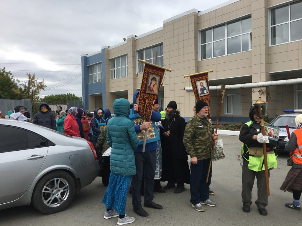 Курган-Чимеево_сентябрь_2017г_01