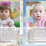 Состоялись первые выезды в Курганский детский дом в рамках конкурса «Вера, надежда, мечта», инициированного социальным проектом Курганской Митрополии «Чужих детей не бывает»