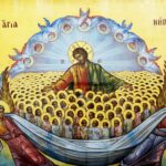 «Центр защиты семьи, материнства и детства «Обитель милосердия»